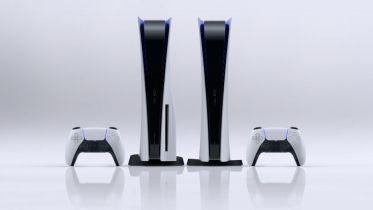Na PS5 uruchomimy konkretny fragment gry z poziomu menu konsoli