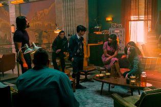 The Umbrella Academy - zwiastun 2. sezonu. Dziwna rodzina superbohaterów powraca