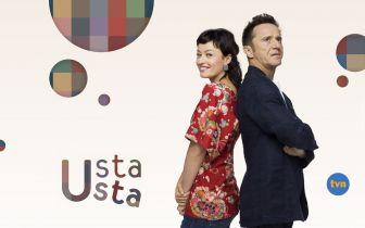 Usta usta 4 - będą nowe odcinki. Kto powróci w hicie stacji TVN?
