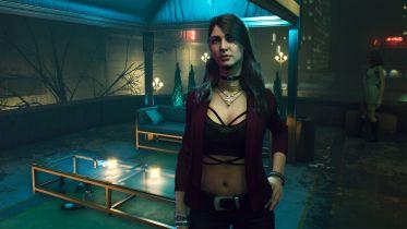 Vampire: The Masquerade – Bloodlines 2 i powrót Damsel. Jest też edycja kolekcjonerska