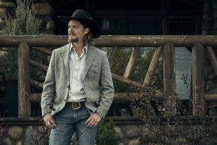Yellowstone - sezon 3, odcinek 5 - recenzja