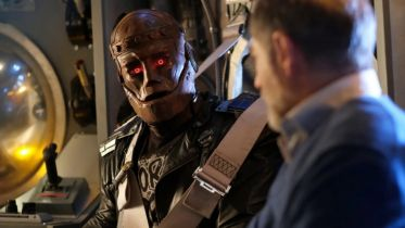 Doom Patrol: sezon 2, odcinek 6 - recenzja