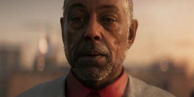 Far Cry 6 na klimatycznym zwiastunie. Giancarlo Esposito w roli antagonisty