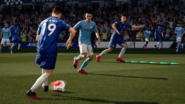 FIFA 21 - co nowego w nadchodzącej odsłonie corocznej serii EA Sports?