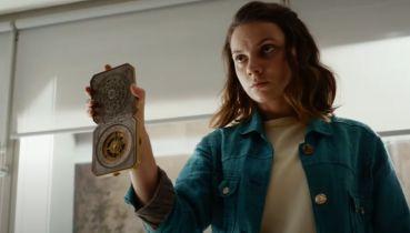 Mroczne materie - zwiastun 2. sezonu serialu. Will i Lyra na drodze do przeznaczenia