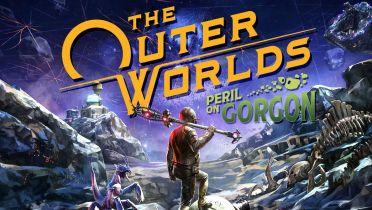 The Outer Worlds z dodatkiem. Zapowiedziano DLC Peril on Gorgon