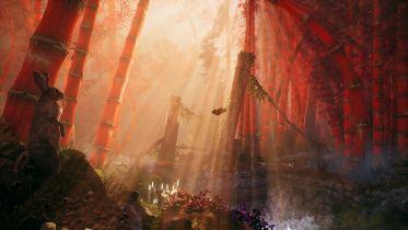 Shadow Warrior 3 – 17 minut z Lo Wangiem. Dłuższy gameplay trafił do sieci