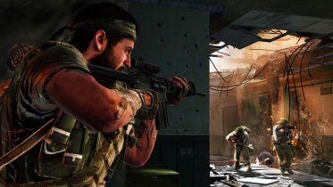 Call of Duty 2020 – zapowiedź coraz bliżej? Nowy wyciek w sklepie Microsoftu