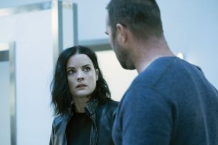 Blindspot: Mapa zbrodni: sezon 5, odcinek 11 (finał serialu) - recenzja