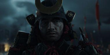 Ghost of Tsushima z piratami lub muszkieterami? Były takie pomysły