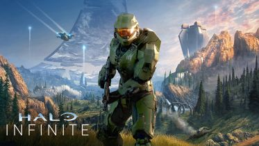Halo Infinite mogło ukazywać się w częściach. Microsoft porzucił pomysł