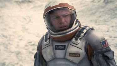 Interstellar - Christopher Nolan napisał komiks. Tajemnice doktora Manna...