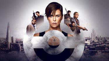 The Old Guard - film Netflixa sukcesem? Są pierwsze recenzje krytyków