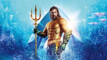 Aquaman 2 - reżyser James Wan zapowiada elementy grozy