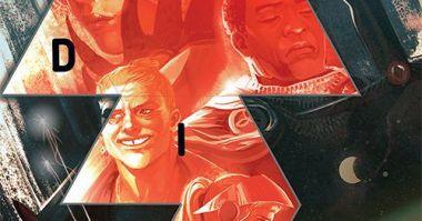 Die. Tom 1: Fantastyczne rozczarowanie – recenzja komiksu