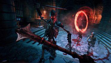 Dying Light: Hellraid już dostępne. Piekielne DLC na zwiastunie premierowym