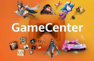 Huawei GameCenter – nowa platforma mobilna dla graczy