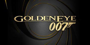 GoldenEye 007 – fanowski remake gry anulowany. Twórca nie porzuca jednak prac