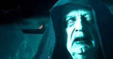 Star Wars: Darth Vader wiedział o planecie Exegol. Odkrył, że Palpatine'a nie da się zabić?
