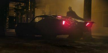 Prezes DC Films o planach na przyszłość. Multiwersum, spin-offy, cztery filmy rocznie i brak Zacka Snydera
