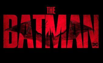 Batman - aktor z The Eternals w obsadzie produkcji