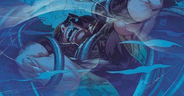 Wolverine został zabity przez mutanta z Rosji. Jak w ogóle uśmiercić Logana?