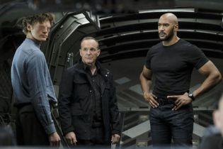 Agenci T.A.R.C.Z.Y.: sezon 7, odcinek 10 - recenzja