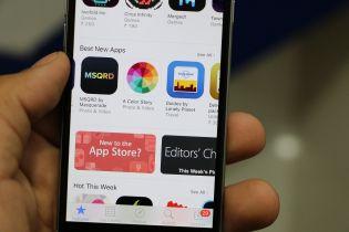 Mikrotransakcje z App Store i Sklepu Play pod okiem koreańskich regulatorów