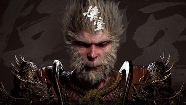 Black Myth: Wukong - twórca komentuje popularność pierwszego wideo z rozgrywki