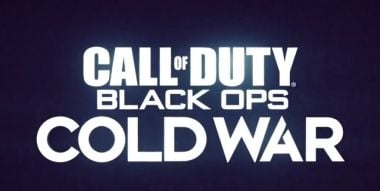 Call of Duty: Black Ops Cold War już oficjalnie. Activision prezentuje teaser gry