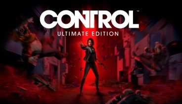 Control Ultimate Edition z problemami. Premiera na next-geny została opóźniona