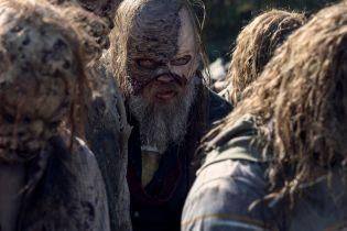 The Walking Dead - Ryan Hurst o swojej finałowej scenie. Czego możemy oczekiwać po dalszej części sezonu?