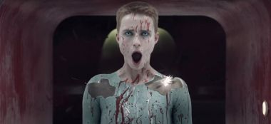 Raised by Wolves - zwiastun dziwacznego serialu sf. Współtwórcą i reżyserem jest Ridley Scott!