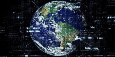 Chiny kontra USA. Kraj, który wygra wojnę technologiczną, będzie rządził popkulturą