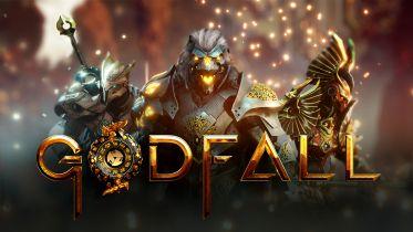 """Godfall – pierwszy """"looter slasher"""" bez tajemnic. Zobacz obszerny gameplay"""