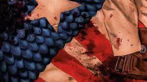 Kapitan Ameryka: Śmierć Kapitana Ameryki (Tom 3) – recenzja komiksu