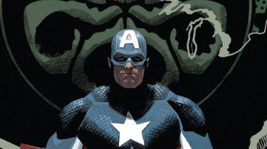 Kapitan Ameryka. Steve Rogers. Tom 2 – recenzja komiksu