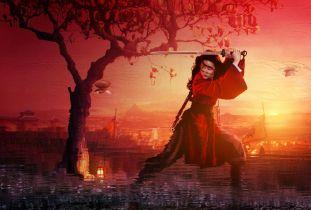 Mulan na VOD, czyli szansa na zmianę świata filmu
