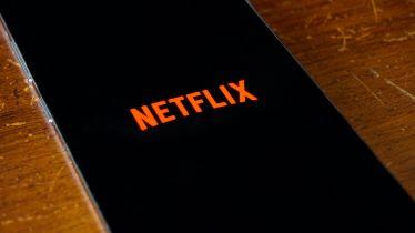 Wyciekły informacje o negocjacjach pomiędzy Apple i Netflixem na temat płatności w App Store