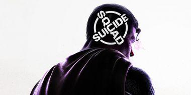 Suicide Squad nową grą studia Rocksteady. Superman na celowniku