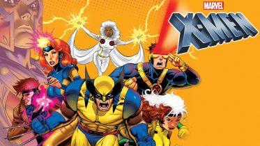 X-Men w MCU. Plotka o pierwszym filmie o mutantach