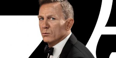 Nie czas umierać - pełny zwiastun. James Bond i dużo wybuchowej akcji