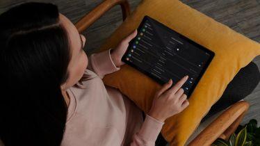 Huawei MatePad T10s – nowy tablet rodzinny dostępny w przedsprzedaży