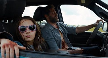 Logan: Wolverine - Dafne Keen o swoim powrocie jako X-23