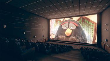 Niemcy i Francja zamykają ponownie kina z powodu pandemii