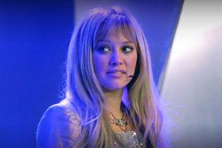 Lizzie McGuire: kontynuacja serialu z Hilary Duff jednak nie powstanie