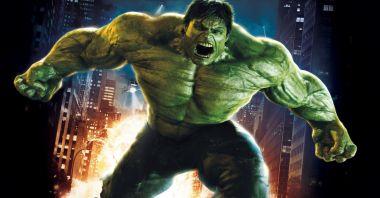 Dlaczego Incredible Hulk nie wyglądał jak Edward Norton? Powód jest banalny