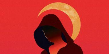 Księga Bezimiennej Akuszerki: premiera powieści Meg Elison