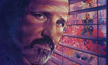 Brian De Palma - filmowy geniusz czy kolekcjoner nominacji do Złotych Malin?