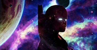 Marvel sugeruje istnienie tajemniczej Pierwszej Rasy uniwersum. Są starsi niż Celestianie